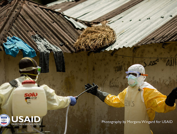 Supporting Those Who Go to Fight Ebola<br><span class='date_feature'>December 17, 2014</span><br><div style='margin-top:69px; font-size:14px; color:#70cee4; font-family:geogria, sans-serif;'><a href='http://bioethicsbulletin.org/archive/supporting-those-who-go-to-fight-ebola-2'style='font-size:14px; color:#70cee4; font-family:Geogria, serif;'>Read More</a><div>