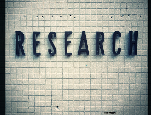 The Global Scope of Human Health Research<br><span class='date_feature'>June 25, 2015</span><br><div style='margin-top:69px; font-size:14px; color:#70cee4; font-family:geogria, sans-serif;'><a href='http://bioethicsbulletin.org/archive/the-global-scope-of-human-health-research'style='font-size:14px; color:#70cee4; font-family:Geogria, serif;'>Read More</a><div>