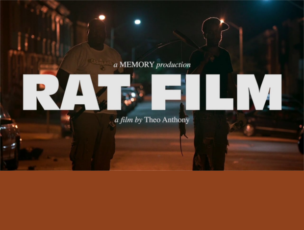 Film Review: Rat Film<br><span class='date_feature'>September 27, 2017</span><br><div style='margin-top:69px; font-size:14px; color:#70cee4; font-family:geogria, sans-serif;'><a href='http://bioethicsbulletin.org/archive/film-review-rat-film'style='font-size:14px; color:#70cee4; font-family:Geogria, serif;'>Read More</a><div>
